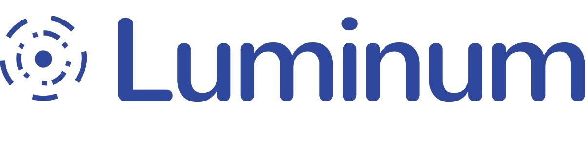 Luminum