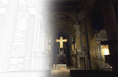 Cattedrale di Novara