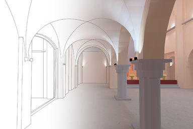 Chiesa di S. Stefano di Crodo